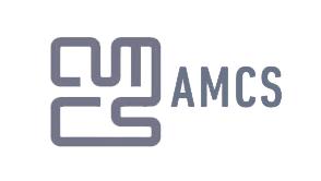 AMCS1