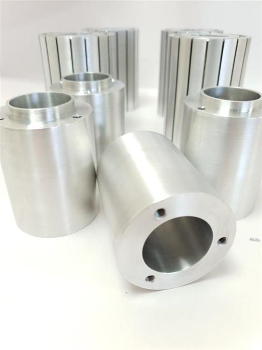 Aluminium Parts (13)