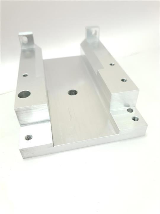 Aluminium Parts (14)