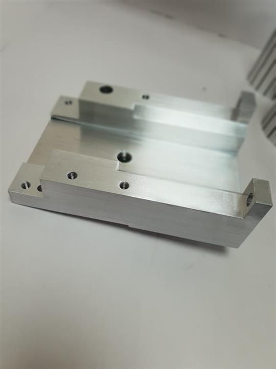 Aluminium Parts (18)