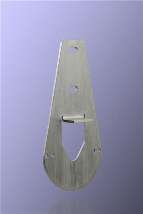 Aluminium Parts (23)