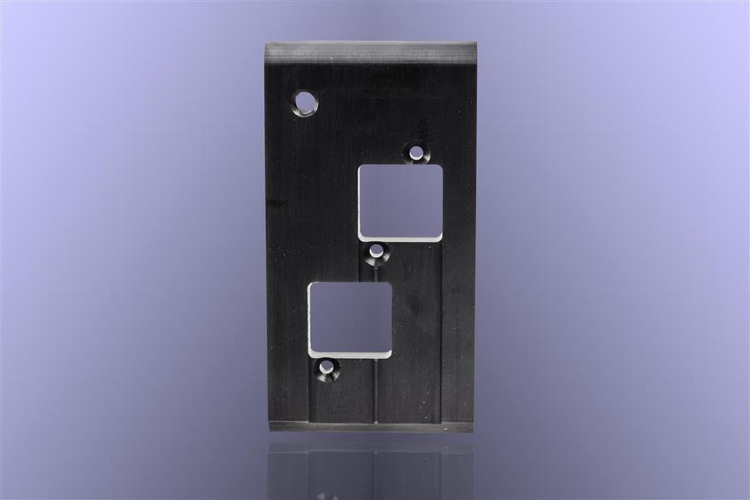 Aluminium Parts (29)