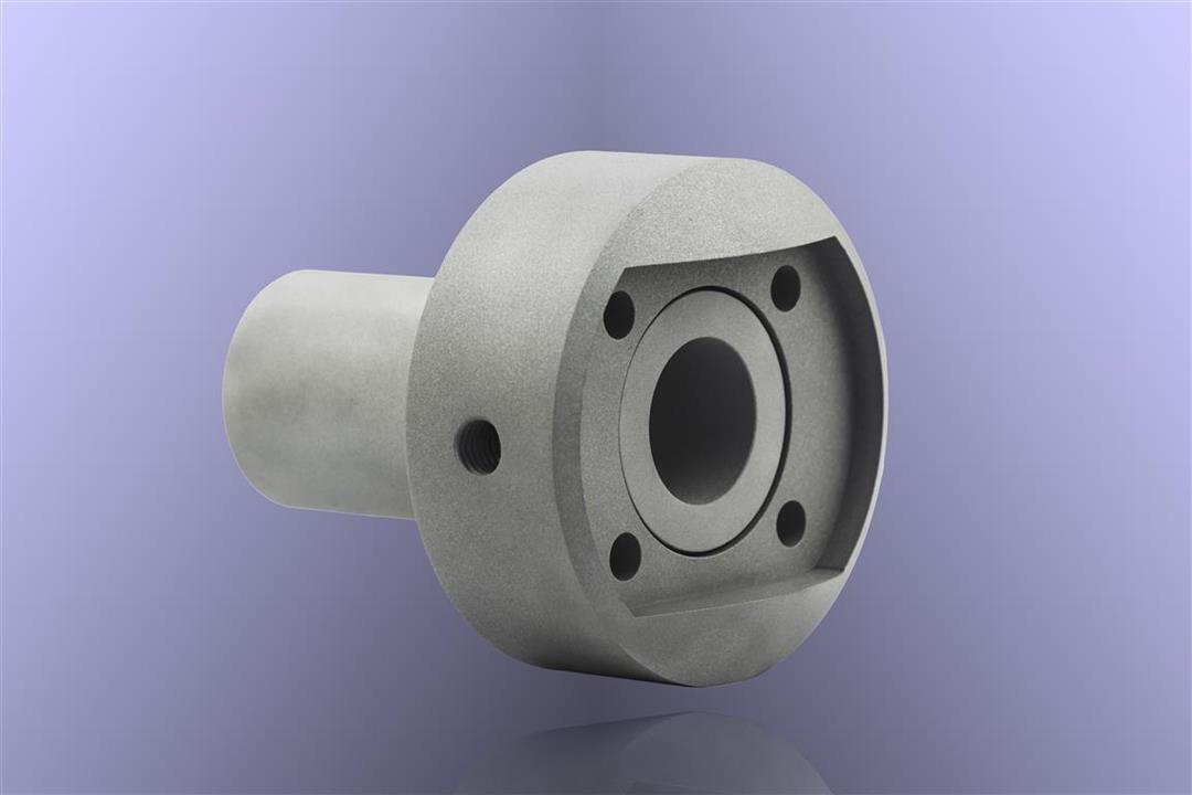 Aluminium Parts (31)