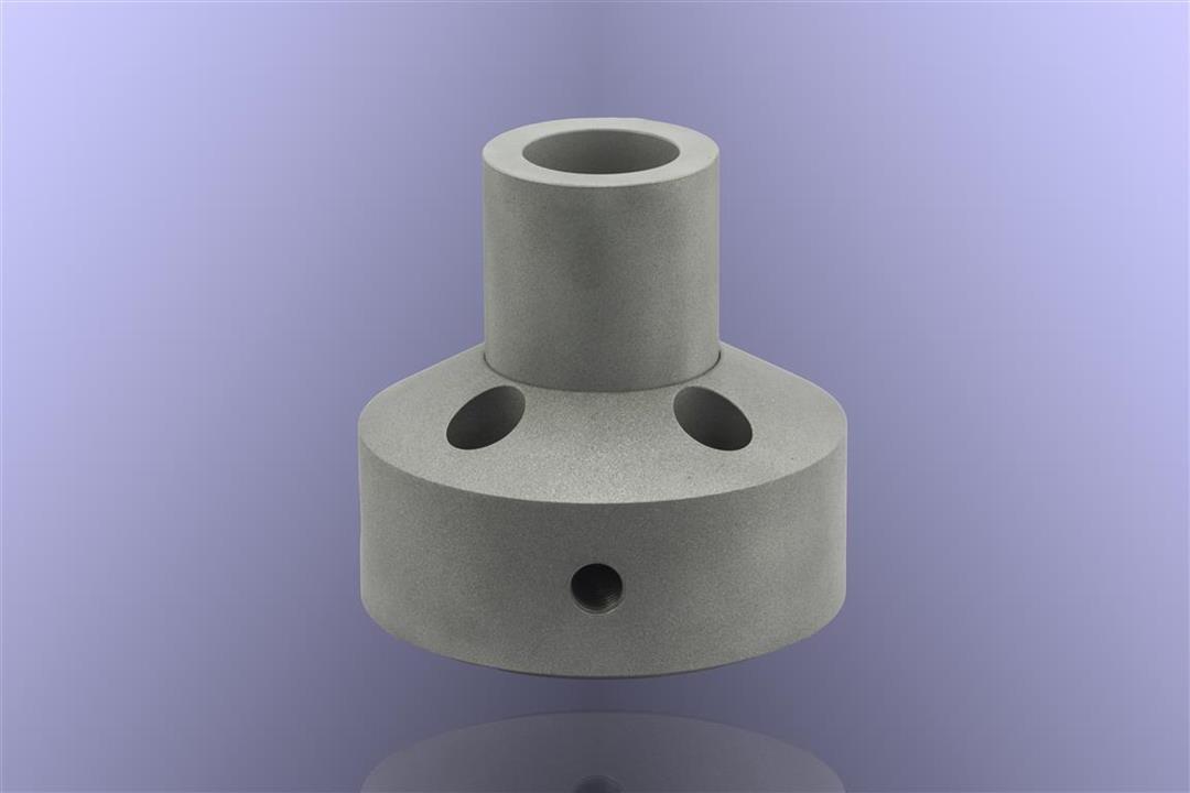 Aluminium Parts (32)