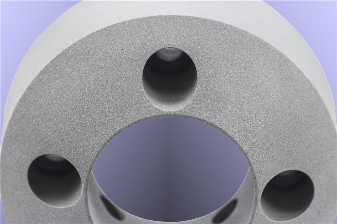 Aluminium Parts (33)