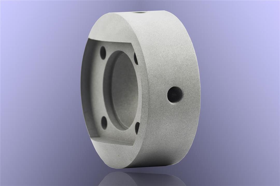 Aluminium Parts (34)