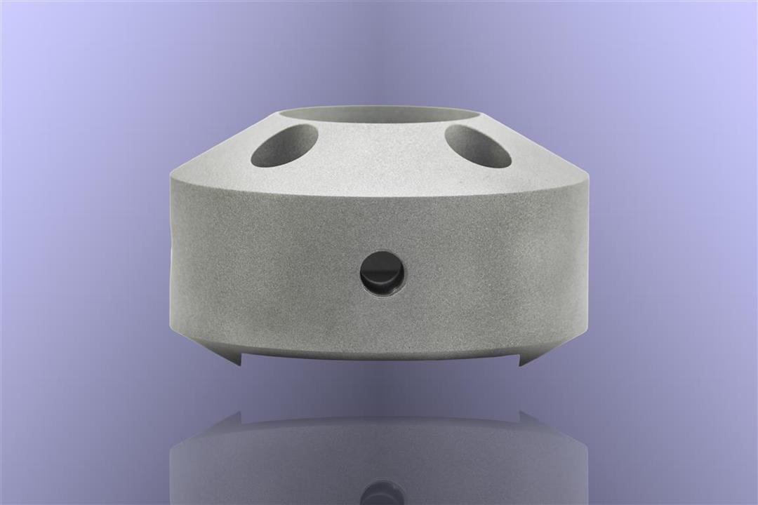Aluminium Parts (35)