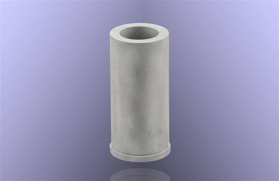 Aluminium Parts (36)