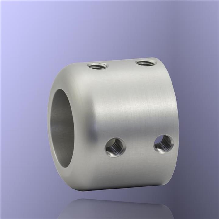 Aluminium Parts (38)