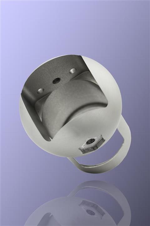 Aluminium Parts (40)