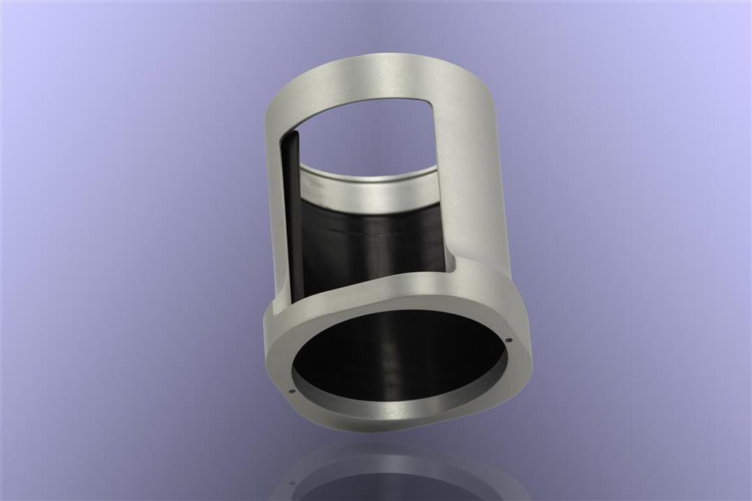 Aluminium Parts (42)