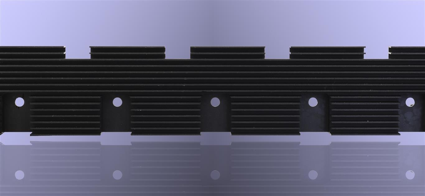 Heatsink Parts (1)