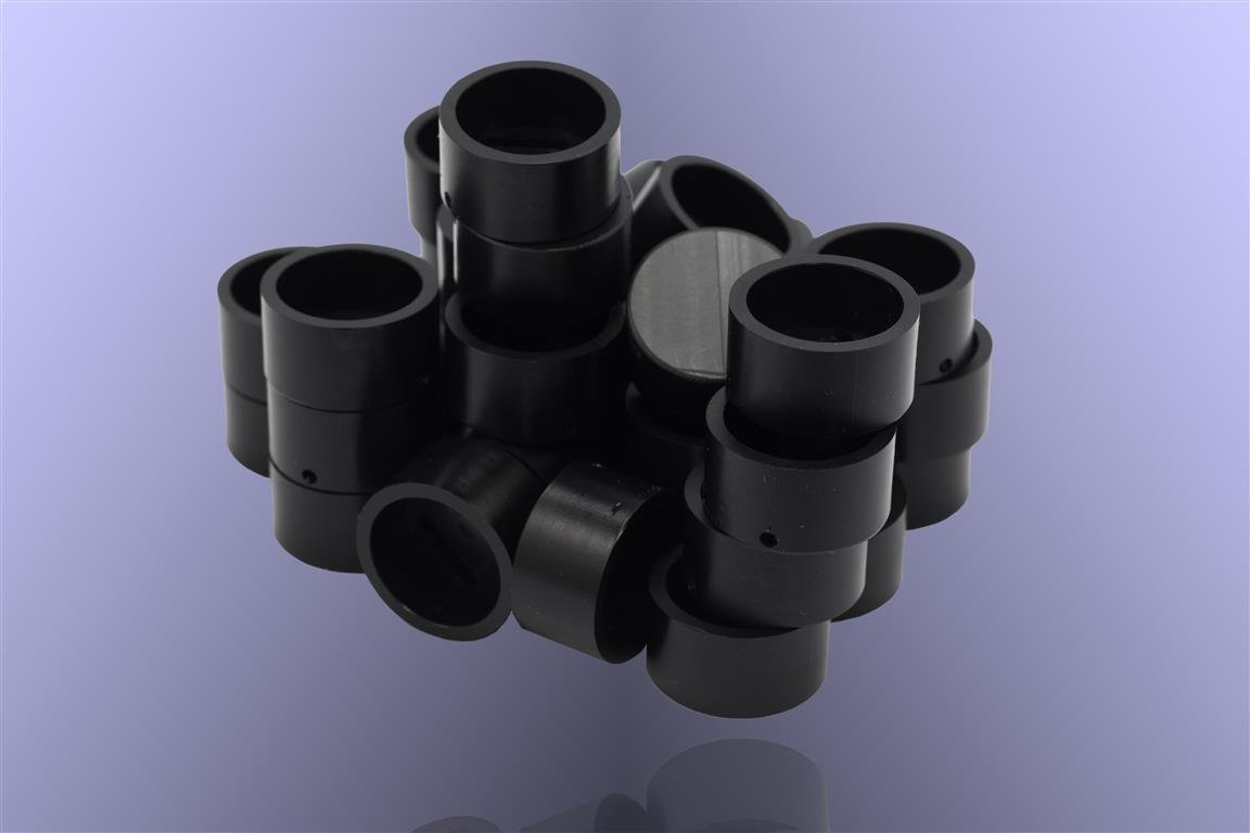 Plastic Parts (7)
