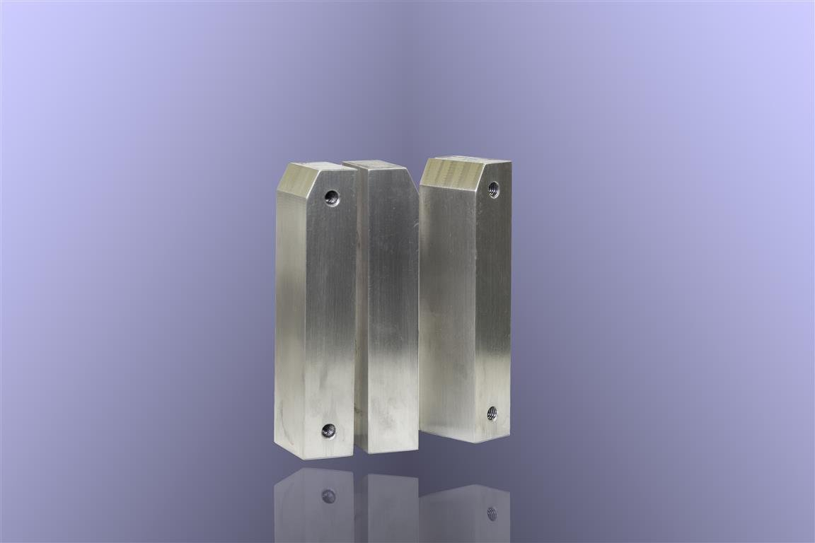 Stainless Steel parts (12)