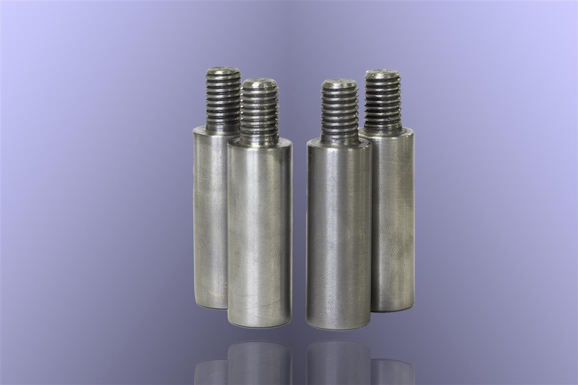 Stainless Steel parts (16)