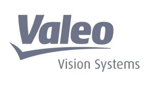 Valeo-Vision-systems