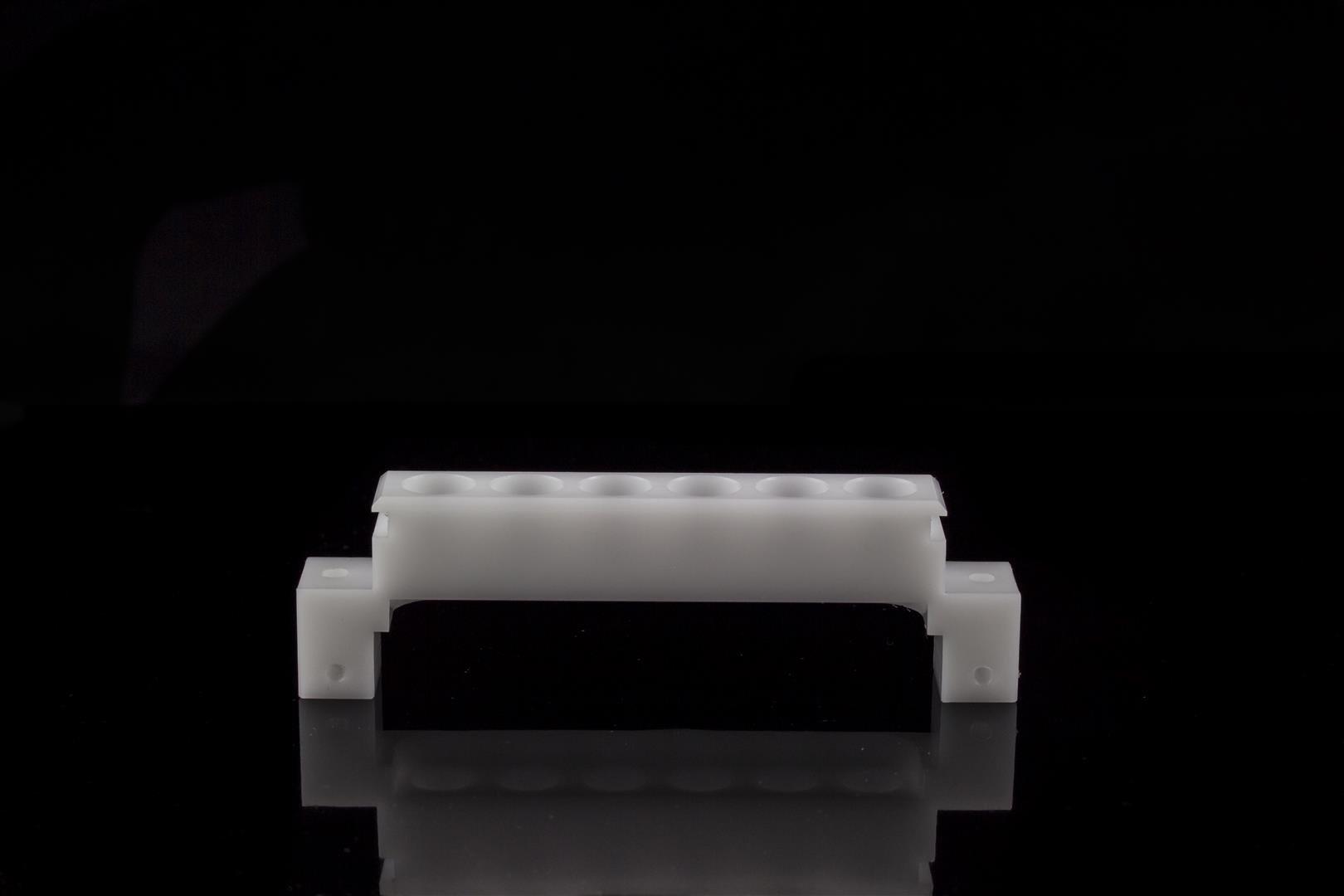 Plastic Parts (28)